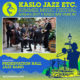 Preservation Hall Jazz Band - Kaslo Jazz Etc Festival 2017