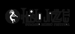 Kaslo Jazz Etc Festival